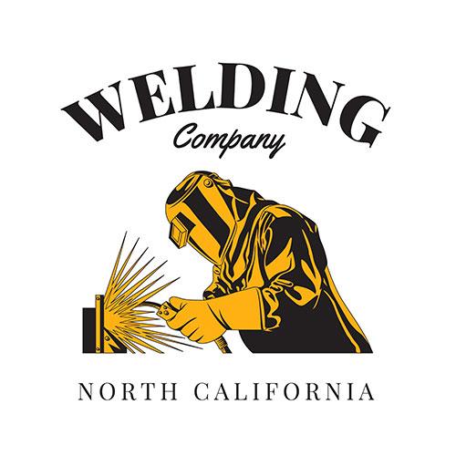 welder logo template with details 4 1