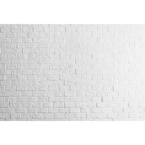 white bricks wall texture 1