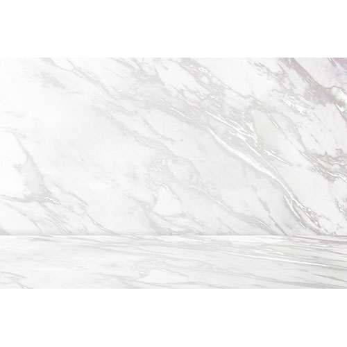 white marble pattern product background 1