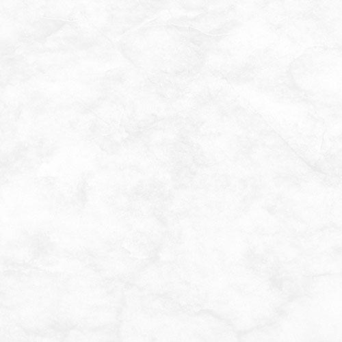 white simple textured design background 1