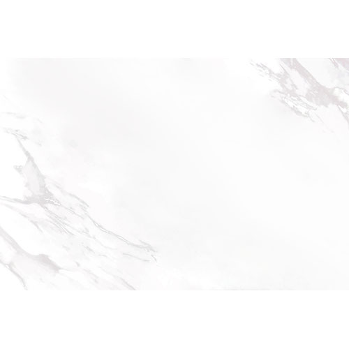 white smooth marble textured background 1